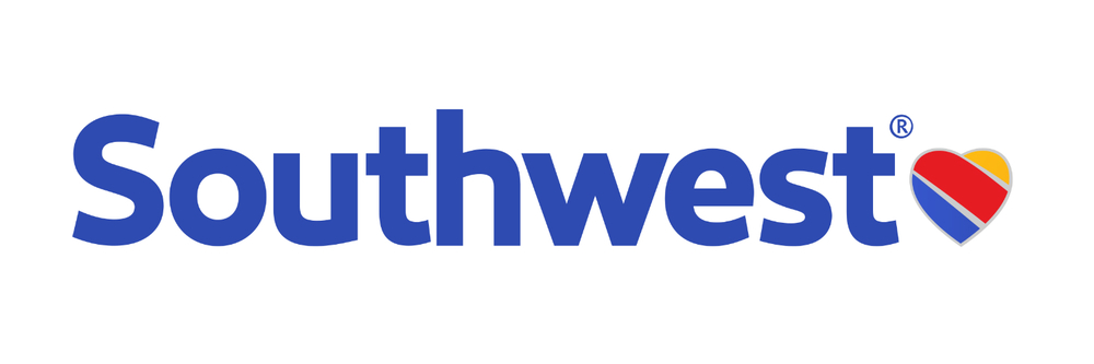 Southwest_Airlines_logo_1500x500.jpg