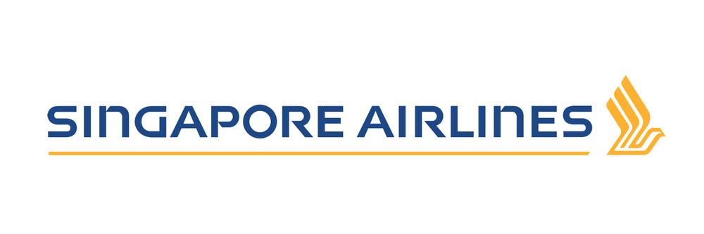 Singapore_Airlines_logo_1500x500.jpg