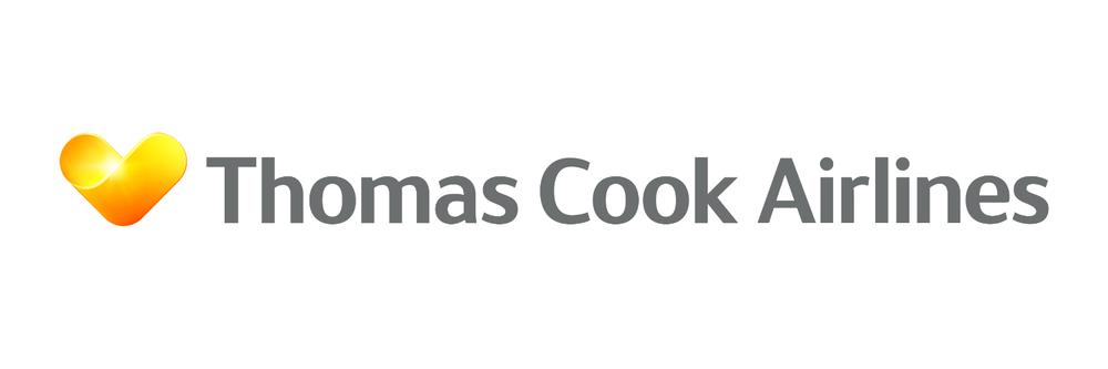 Thomas_Cook_Airlines_logo_1500x500.jpg