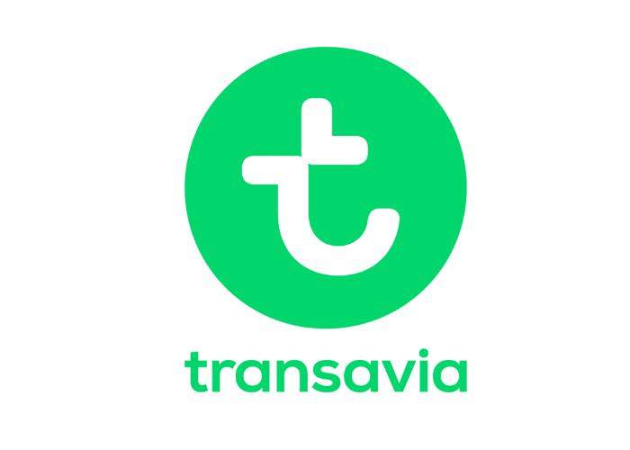 Transavia_logo_700x500.jpg
