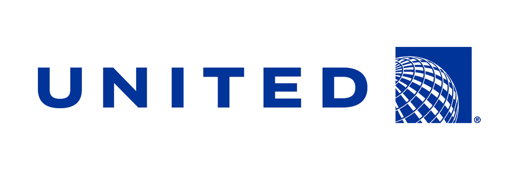 United_Airlines_logo_1500x500.jpg