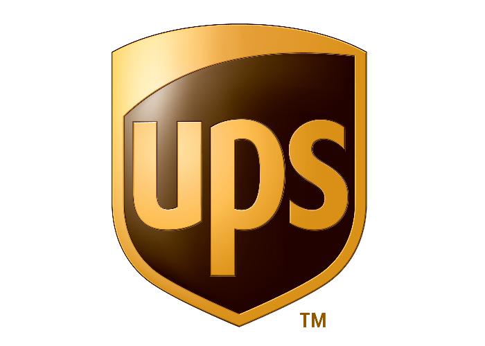 UPS_logo_700x500.jpg