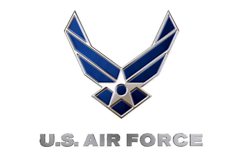 US_Air_Force_800x500.jpg