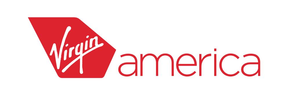 Virgin_America_logo_1500x500.jpg