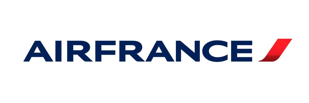 Air_France_logo_1500x500.jpg