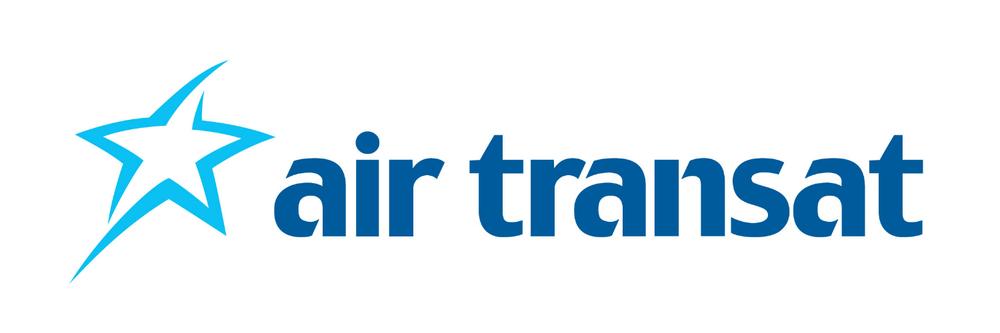Air_Transat_logo_1500x500.jpg