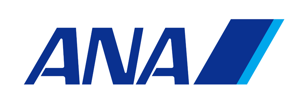 ANA_logo_1500x500.jpg