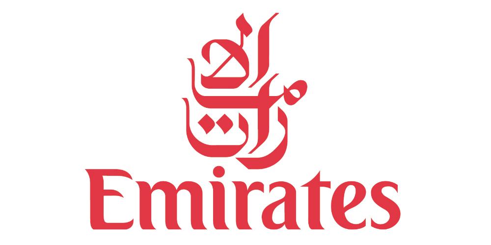 Emirates_logo_1000x500.jpg