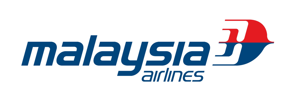 Malaysia_Airlines_logo_1500x500.jpg