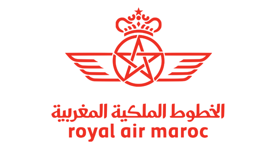 Royal_Air_Maroc_logo_900x500.jpg