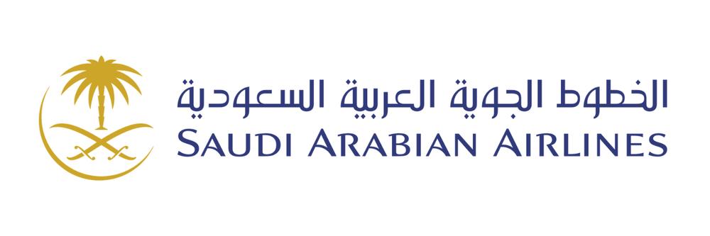 Saudia_Arabian_Airlines_logo_1500x500.jpg