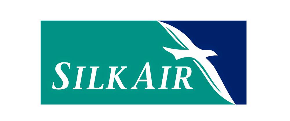 SilkAir_logo_1300x500.jpg