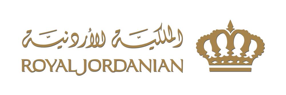 Royal_Jordanian_logo_1500x500.jpg