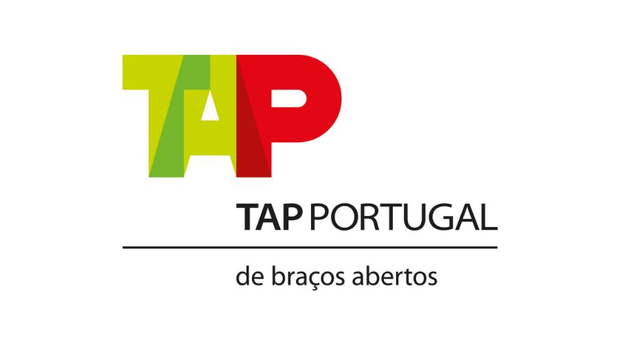 TAP_Portugal_logo_900x500.jpg