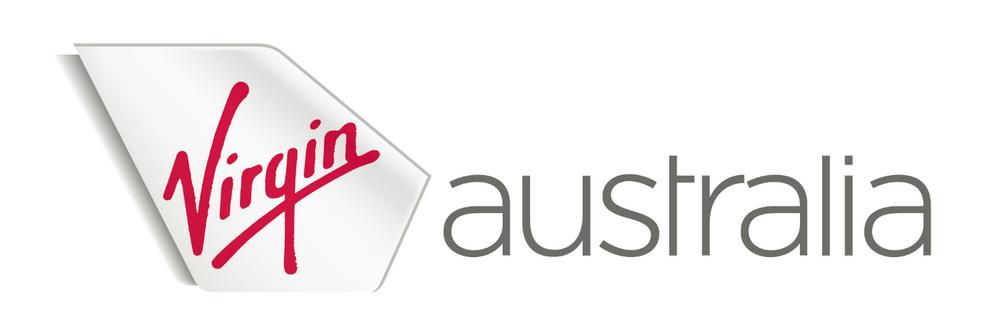 Virgin_Australia_logo_1500x500.jpg