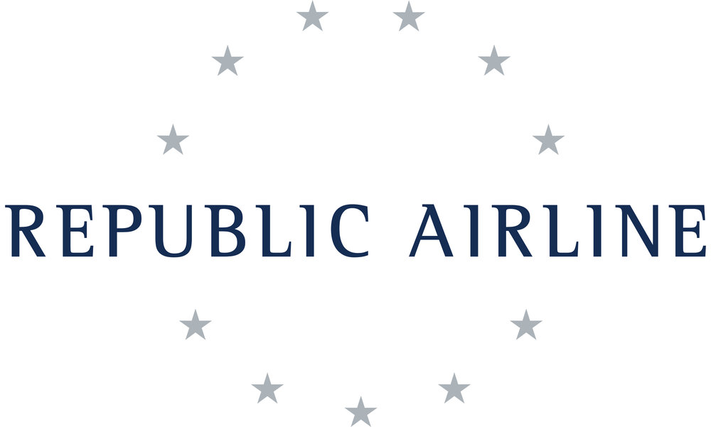 Republic-Airline-Logo.jpg