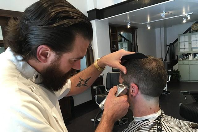 groomingclub2.jpg