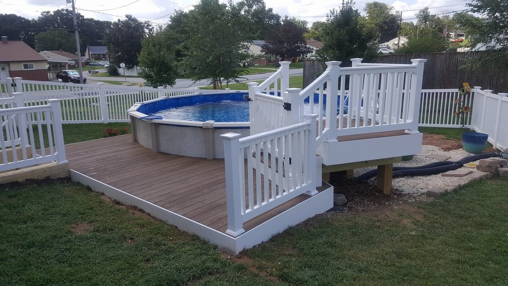Maryland-Decking-Custom-Deck-Builder-2.jpg