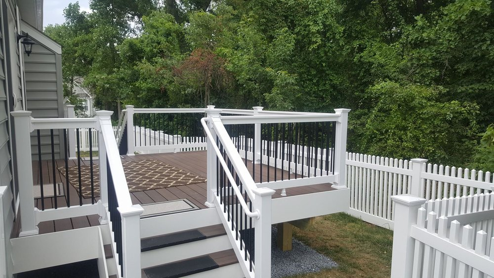 Maryland-Decking-Custom-Deck-Builder-3.jpg