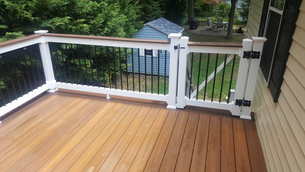 Maryland-Decking-Custom-Deck-Builder-8.jpg