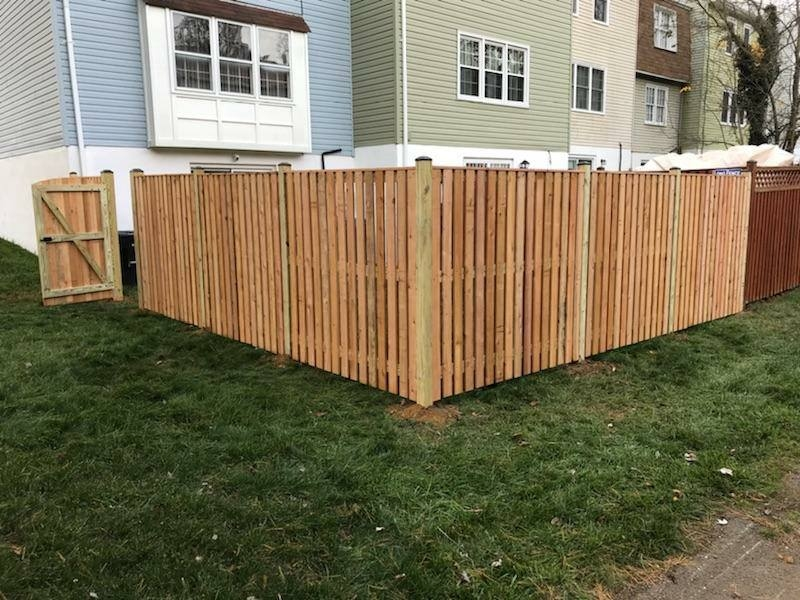 Maryland-Decking-Fence-Companies-Installation-Builder-14.jpg