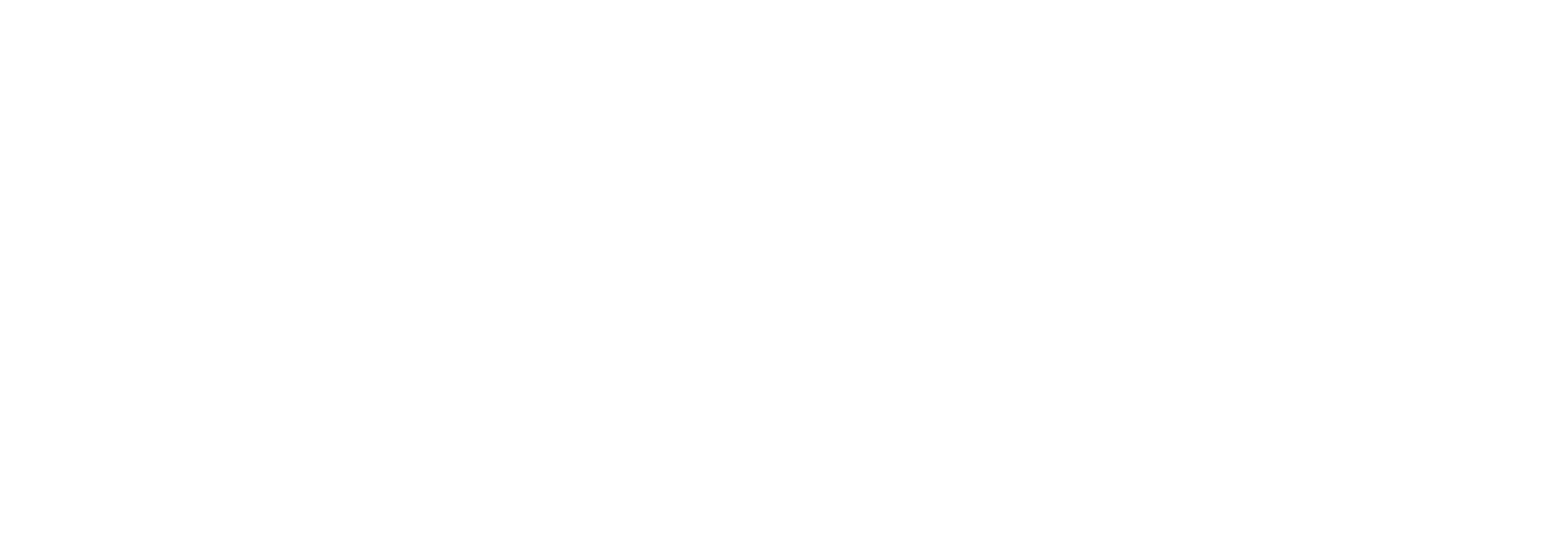 Russell Newton Productions