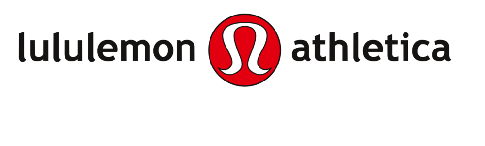 Lululemon_Athletica_logo.png