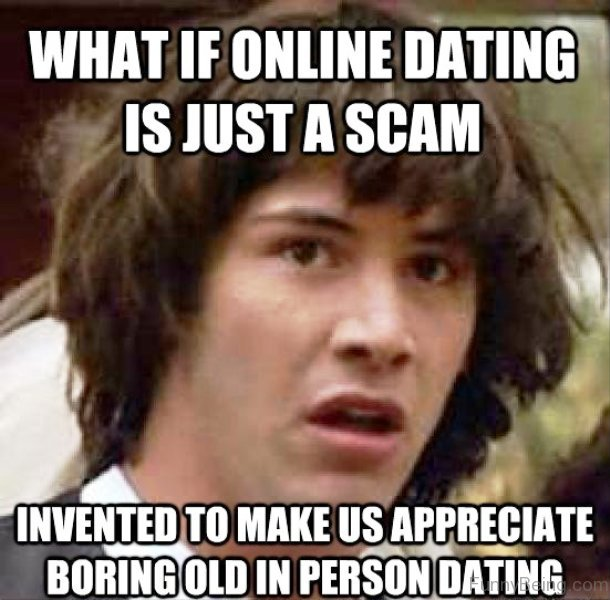 What-If-Online-Dating-Is-Just-A-Scam.jpg