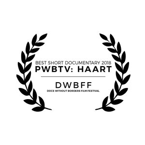 PWB+Film+Awards_DWB-01.jpg