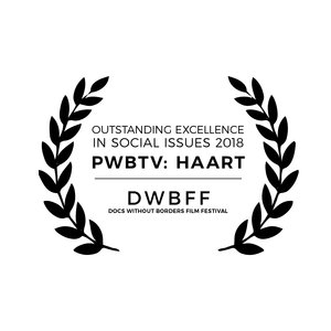PWB+Film+Awards_DWB-02.jpg