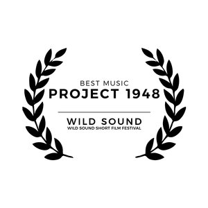 PWB+Film+Awards_Wild+Sounds.jpg