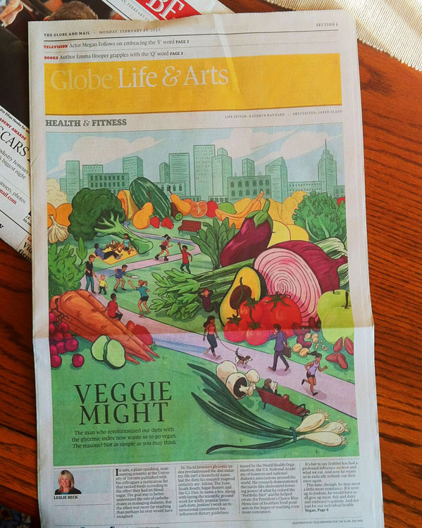 Cover_vegan2.jpg