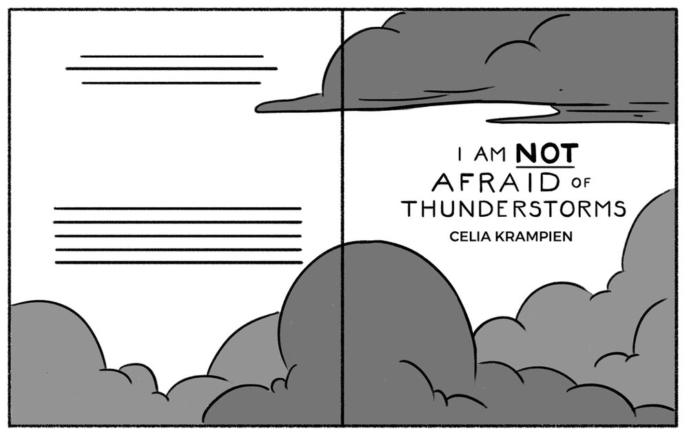 Thunderstorms_Dummy2.jpg