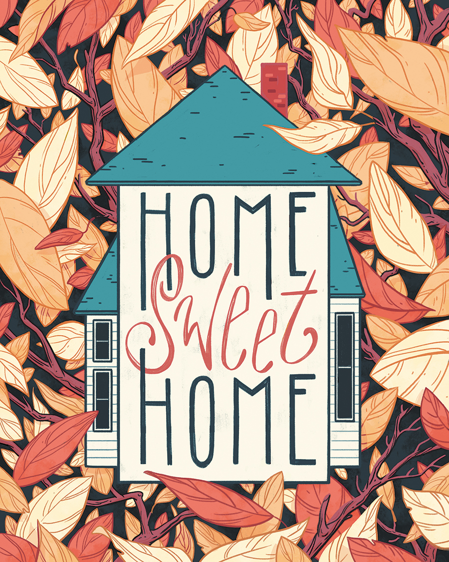 HomeSweetHome_final_web.jpg