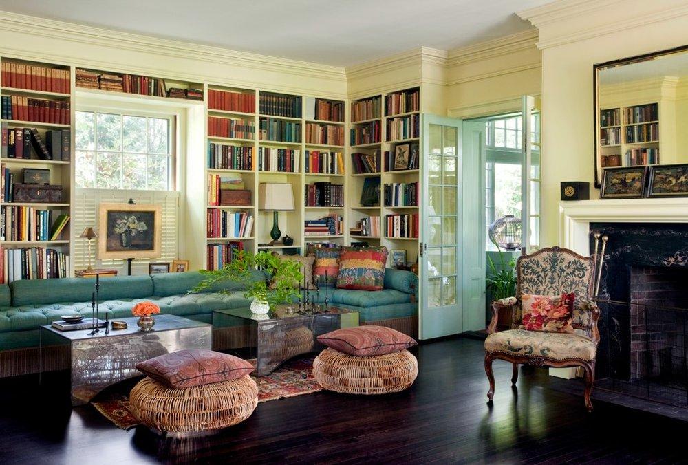 Abby Yozell 02 library.jpg