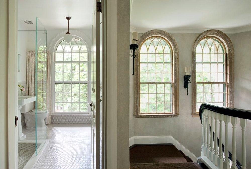 Abby Yozell 11 hallways.jpeg