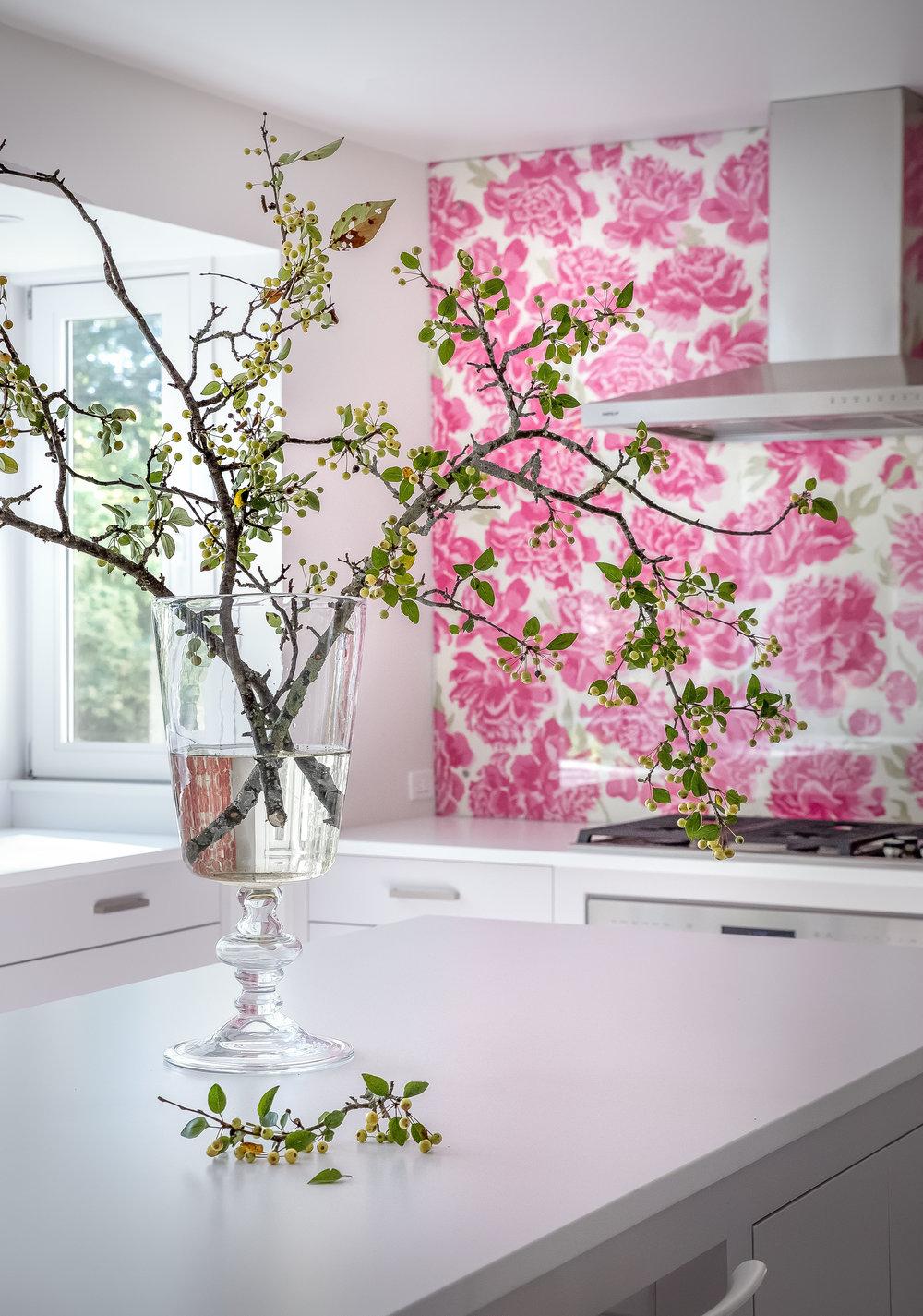 kitchen_branch_detail.jpg