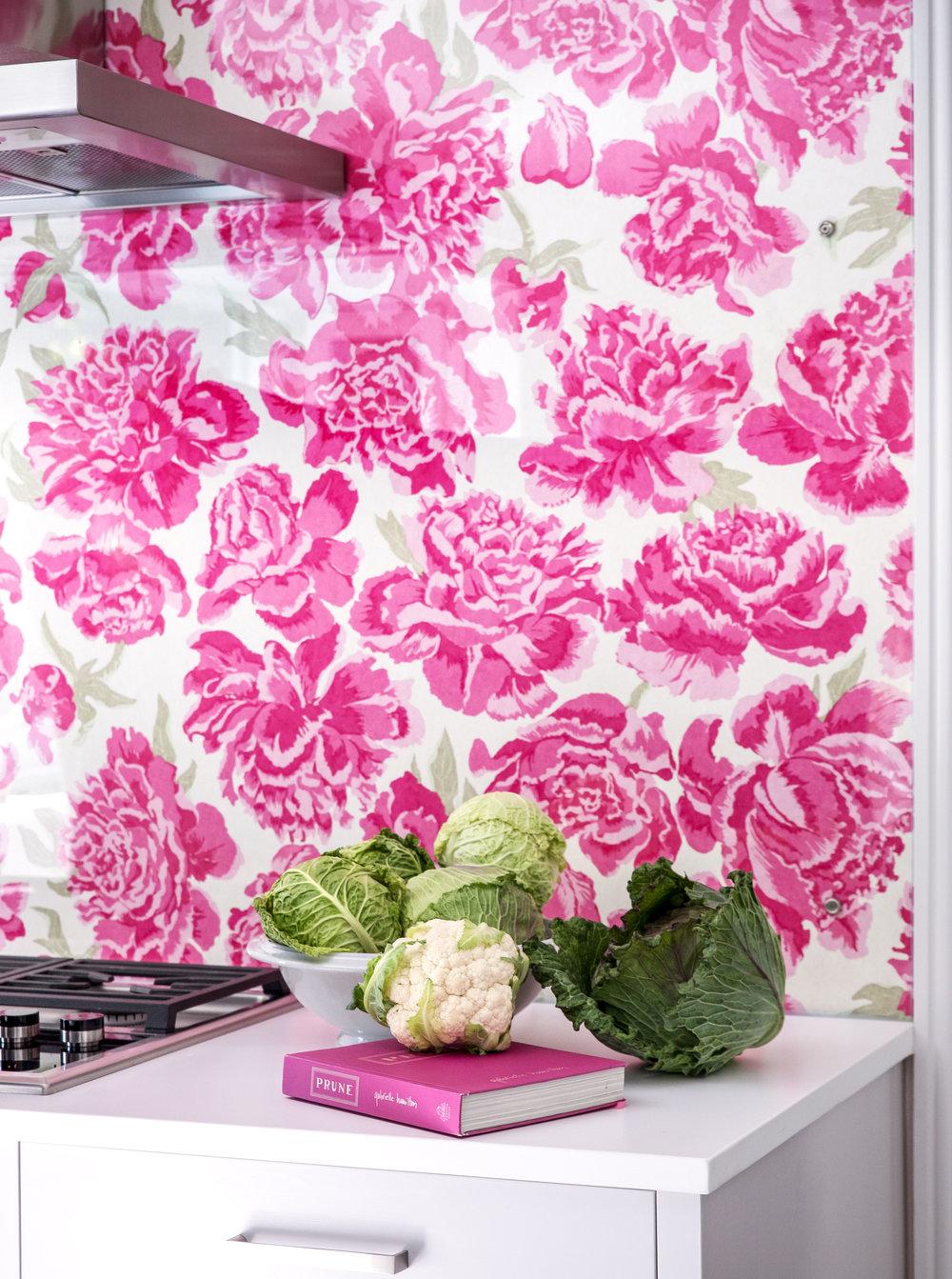 kitchen_wallpaper-detail.jpg