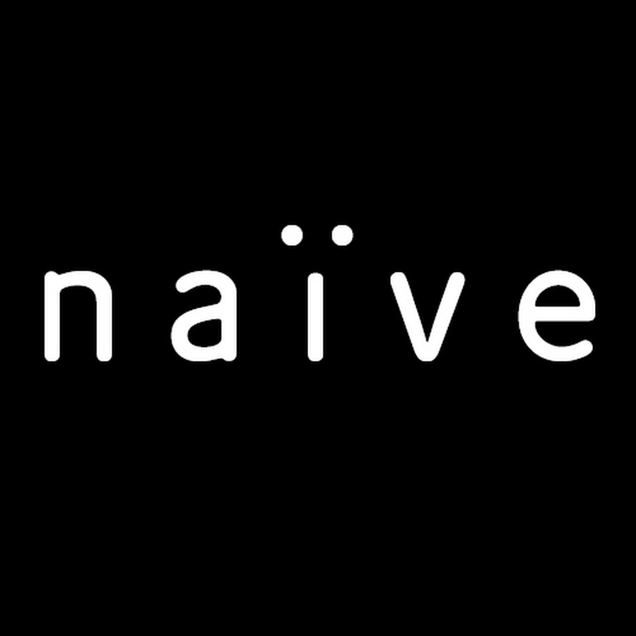 naive records - black.jpg