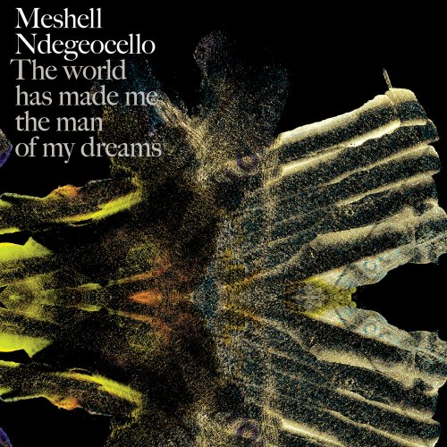 Meshell - The World.jpg