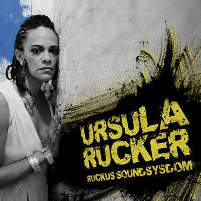 Ursula Rucker - Ruckus Sound Sysdom.jpg
