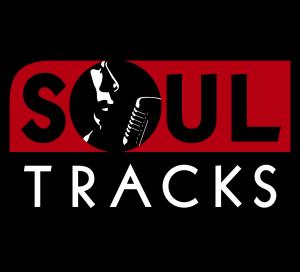 soultracks-vert300.png