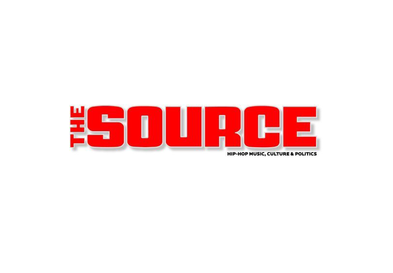 the source - square.jpg