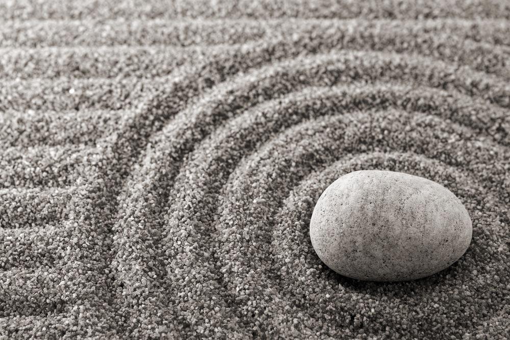 zen rock.jpg