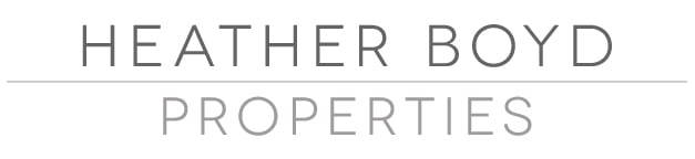 Heather Boyd Properties
