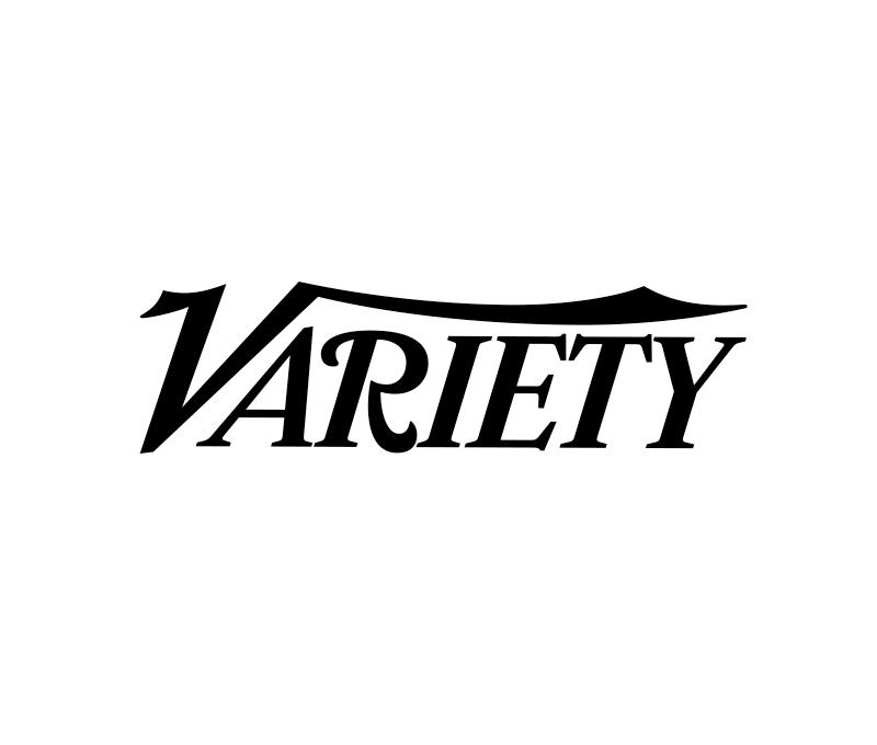Variety - Press logos.jpg