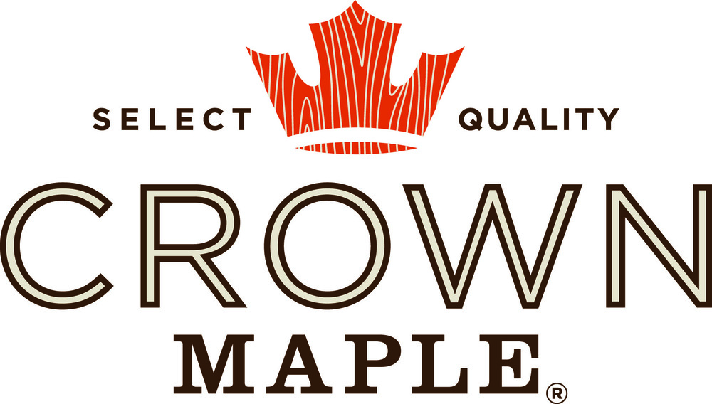 crown maple logo 1.jpg