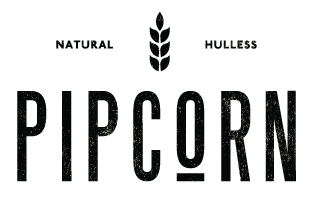 pipcorn logo.png