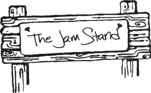 jam-stand-logo1-300x186.png