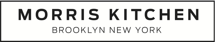 Morris Kitchen Logo.jpg